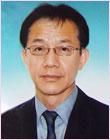 田中嘉雄教授